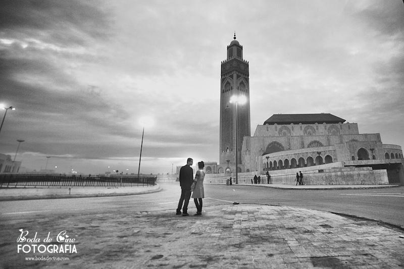 Casablanca_005.jpg