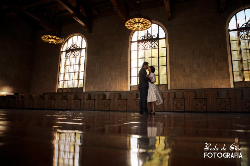 LA-boda-de-cine-x03.jpg