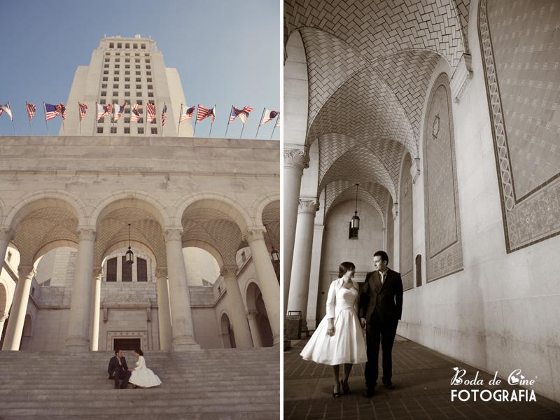 LA-boda-de-cine-x08.jpg