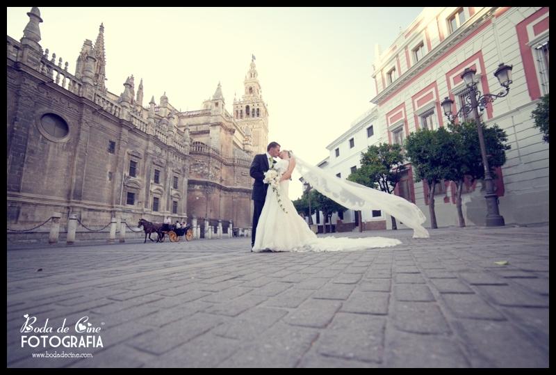 boda-de-cine-pastora-boda_014.jpg