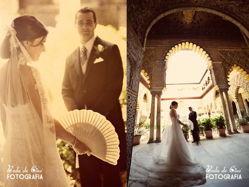 boda-de-cine-patricia-04.jpg