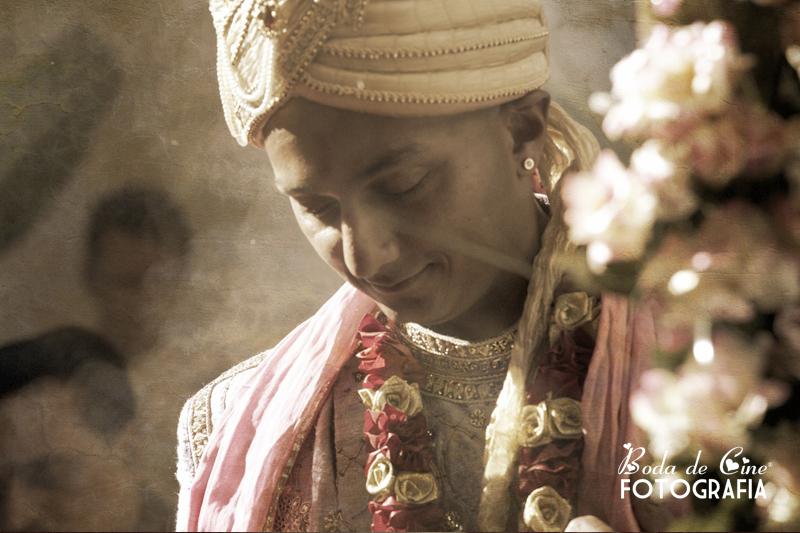 boda-india-08.jpg