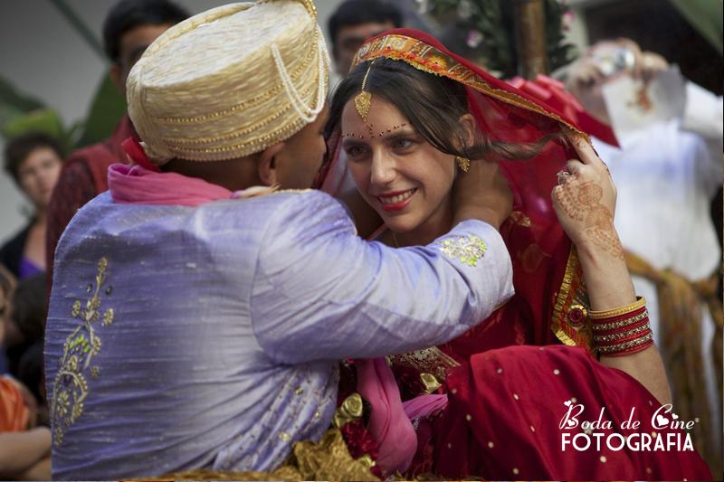 boda-india-10.jpg
