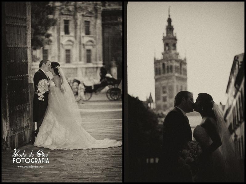 mejores-fotografos-de-boda-sevilla_007.jpg